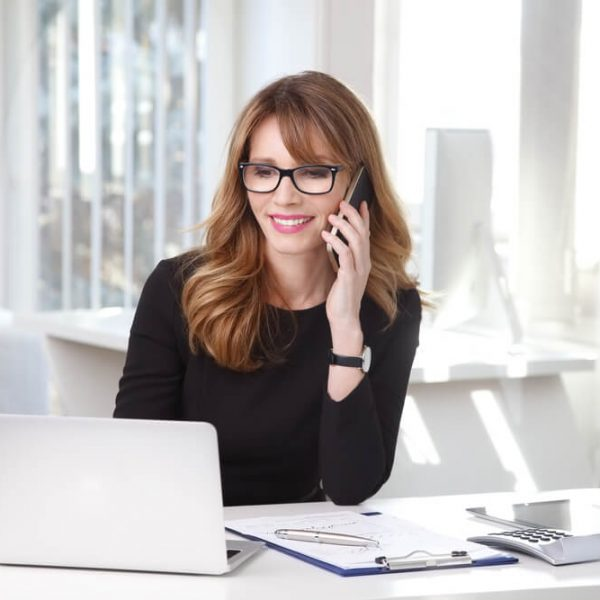 diploma-in-office-administration-reception-online