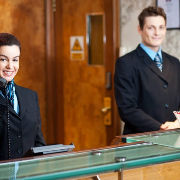 hotel-receptionist-training-course-online