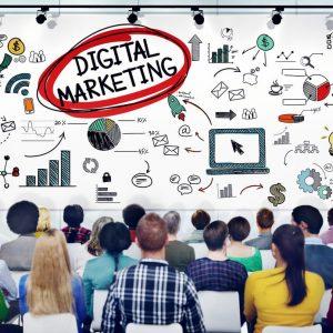 digital-marketing-essential-training-course-online
