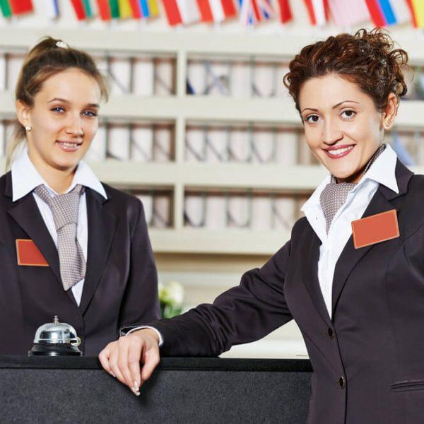 online-professional-receptionist-training