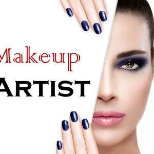professional-makeup-application-makeup-artist-training-online