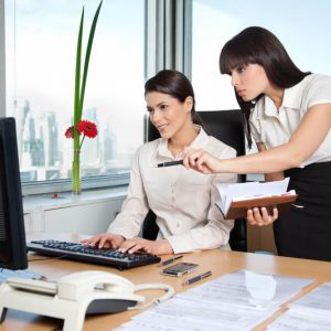 secretary-and-personal-assistant-training-online
