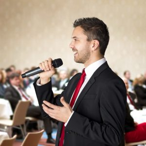 public-speaking-essential-training-online