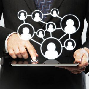 social-media-for-business-online