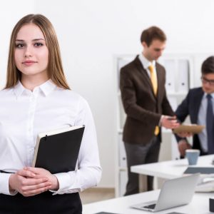 legal-secretary-training-course-online