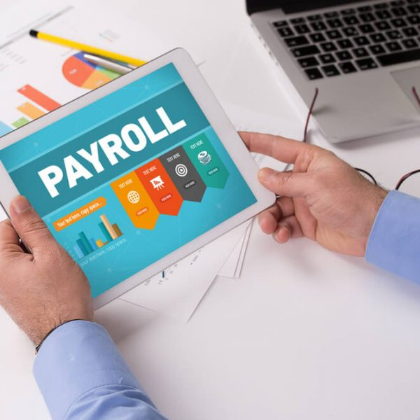 bookkeeping-and-payroll-management