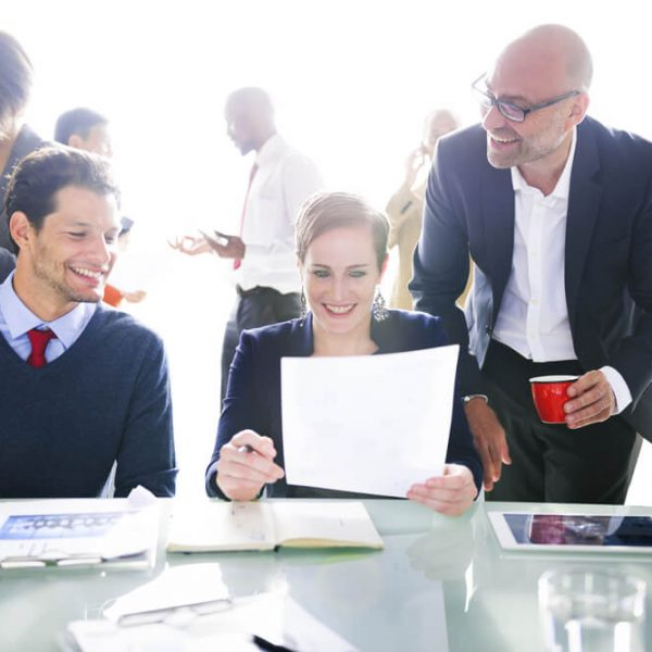 business-administrative-diploma-online
