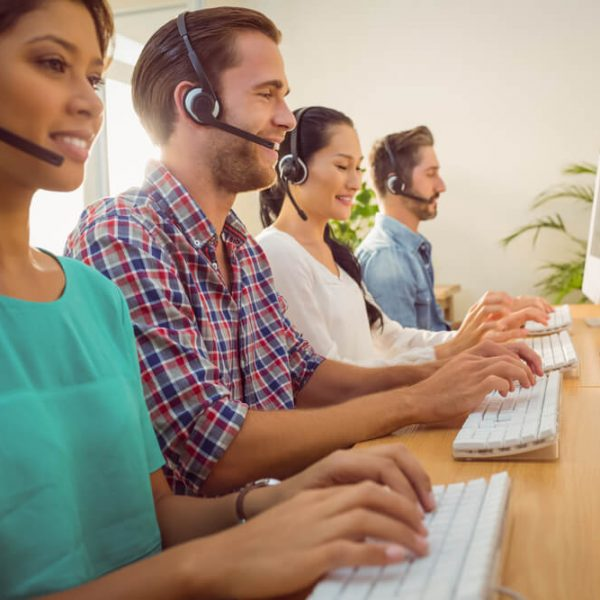 customer-service-course-online