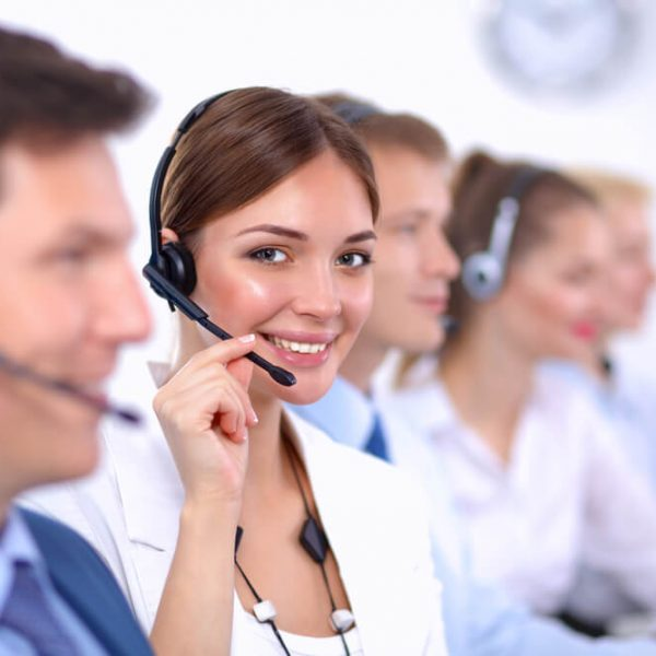 diploma-in-customer-service-online