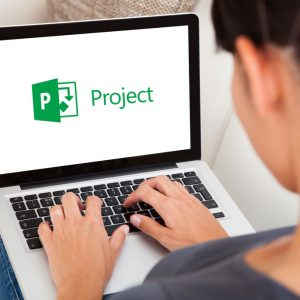 microsoft-project-training-online