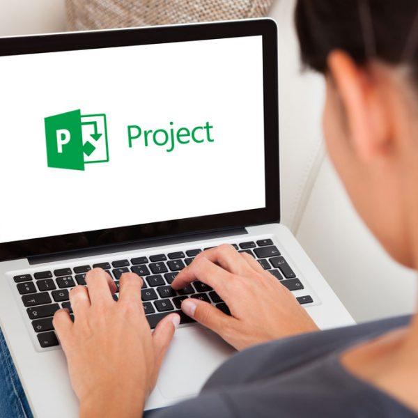 microsoft-project-training-online