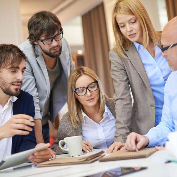 project-management-essential-training-online
