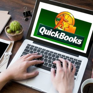 quickbooks-pro-2016-training-online