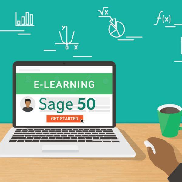 sage-50-essential-training-online