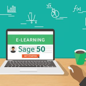 sage-50-essential-training-online