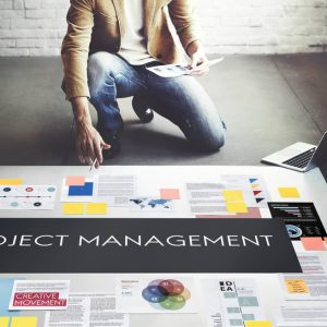 project-management-professional-pmp-online
