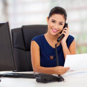 secretarial-pa-online
