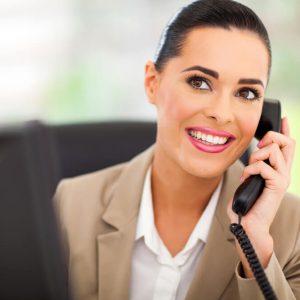telephone-skills-diploma-online