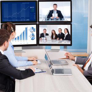 business-analysis-training-online