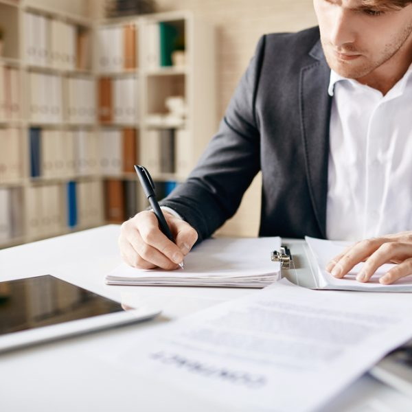 business-writing-diploma-online