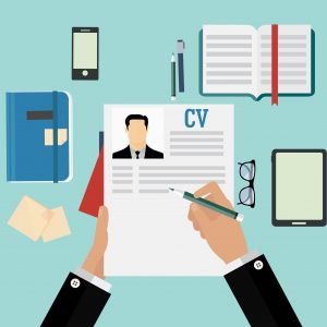 cv-writing-and-interview-skills-online