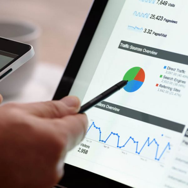 google-analytics-for-business-online