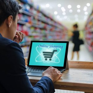 retail-management-online