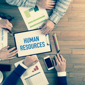administrative-human-resource-management
