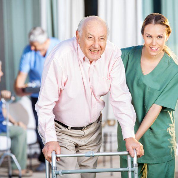 adult-nursing-training