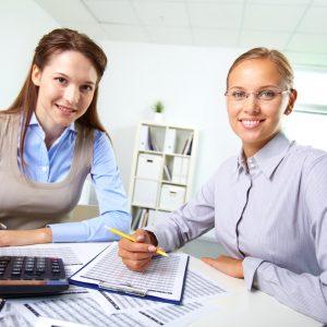 advance-accounting-bookkeeping-diploma