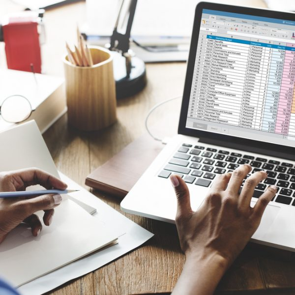 bookkeeping-and-payroll-management-online