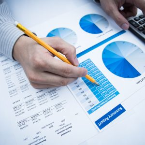 business-accounting-diploma-online