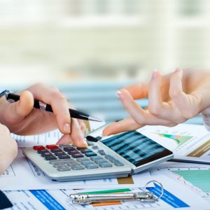 business-accounting-training-online