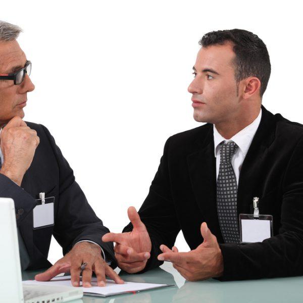 business-administration-skills-online