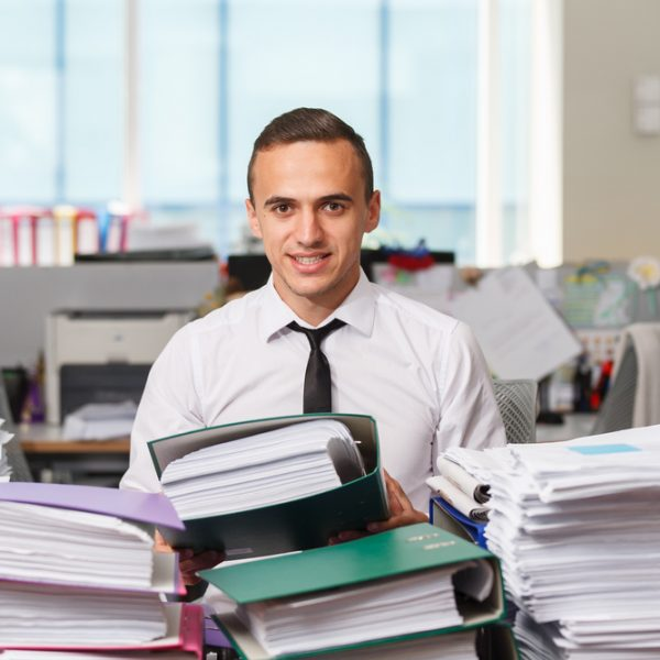 diploma-stress-management