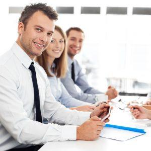 diploma-in-human-resource-management