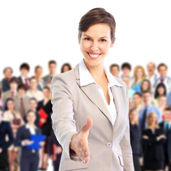 hr-management-training-online