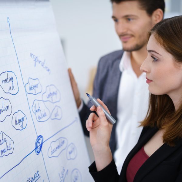 leadership-and-management-training-online