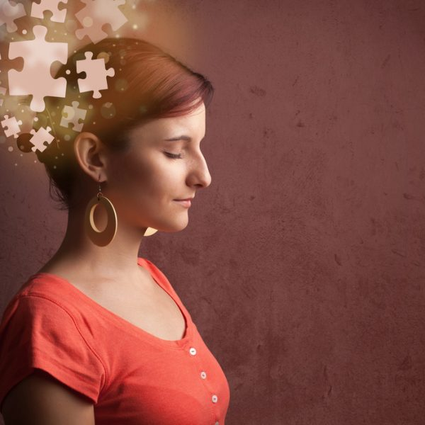 diploma-in-psychology