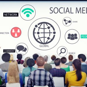 social-media-and-business-strategy